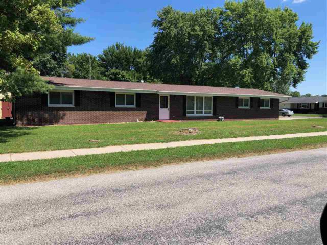 2 Conestoga, Auburn, IL 62615 (#CA292) :: Killebrew - Real Estate Group