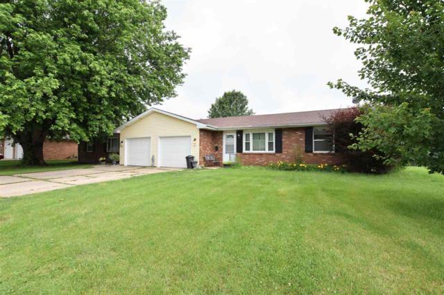 2001 & 2003 Lindbergh, Springfield, IL 62704 (#CA298) :: Adam Merrick Real Estate