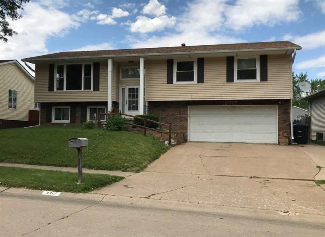 3717 16TH Avenue, Moline, IL 61265 (#QC461) :: RE/MAX Preferred Choice