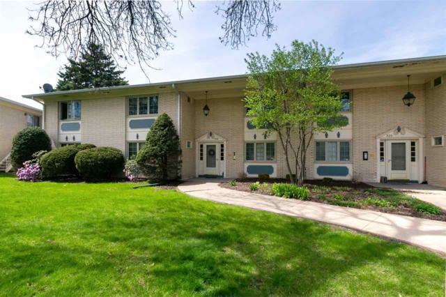 920 17TH Street, Moline, IL 61265 (#QC468) :: Killebrew - Real Estate Group
