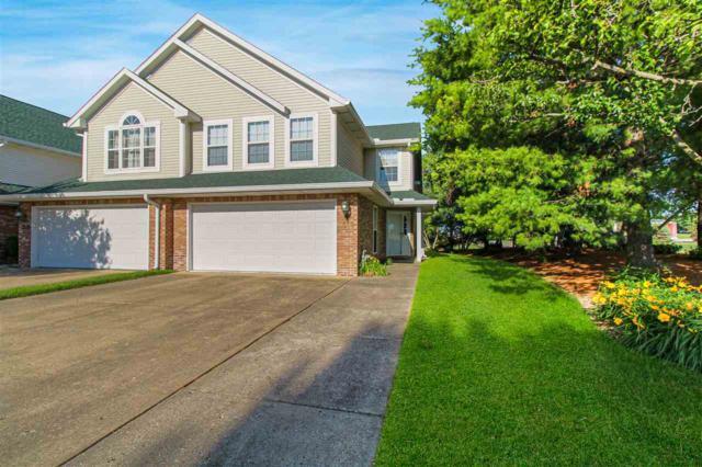 1840 Robin Avenue, Morton, IL 61550 (#PA1206294) :: Killebrew - Real Estate Group