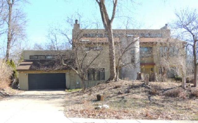 29 Wildwood Drive, Rock Island, IL 61201 (#QC587) :: Killebrew - Real Estate Group
