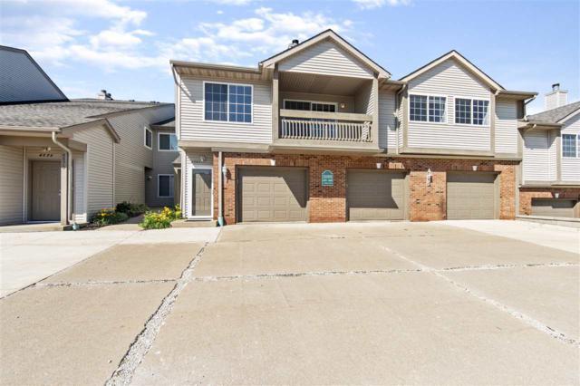 4583 Thornhill Drive, Peoria, IL 61615 (#PA1206375) :: Killebrew - Real Estate Group