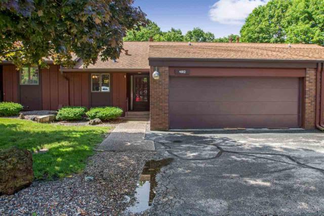 4812 6TH AV DR, Moline, IL 61265 (#CA480) :: Killebrew - Real Estate Group