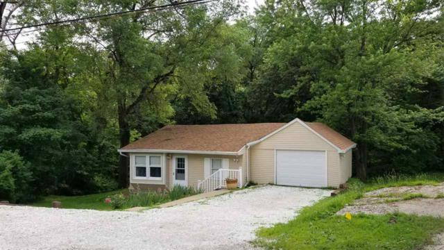 629 S Maxwell Court, Bellevue, IL 61604 (#PA1206403) :: Killebrew - Real Estate Group