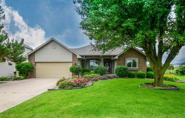 7416 N Radnor Road, Peoria, IL 61615 (#PA1206414) :: Killebrew - Real Estate Group