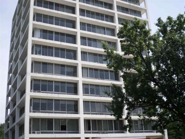 1337 21ST Avenue, Rock Island, IL 61201 (#QC677) :: Killebrew - Real Estate Group