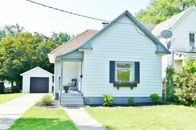 518 W Corrington Avenue, Peoria, IL 61604 (#PA1206443) :: Killebrew - Real Estate Group