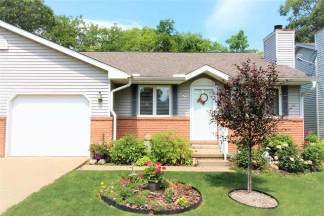 622 Woodland Knolls Road, Germantown Hills, IL 61548 (#PA1206471) :: RE/MAX Preferred Choice