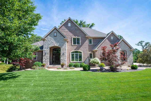 6503 W Waterstone Way, Edwards, IL 61528 (#PA1206485) :: Adam Merrick Real Estate