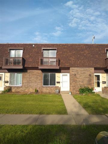 4112 N Westport Court, Peoria, IL 61615 (#PA1206547) :: Killebrew - Real Estate Group