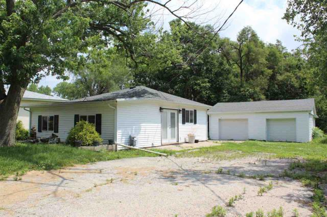 522 S Byron Court, Bellevue, IL 61604 (#PA1206552) :: Killebrew - Real Estate Group