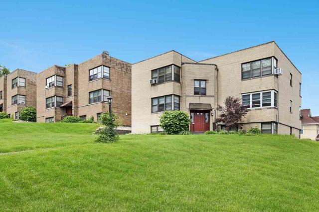 1302 20TH Street, Rock Island, IL 61201 (#QC777) :: Killebrew - Real Estate Group