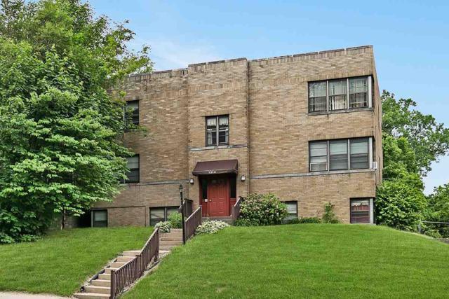 1314 20TH Street, Rock Island, IL 61201 (#QC779) :: Killebrew - Real Estate Group
