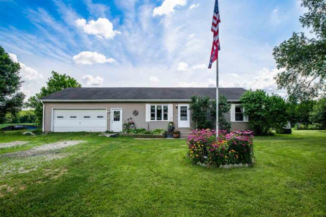 712 S Althea Street, Elmwood, IL 61529 (#PA1206604) :: Adam Merrick Real Estate