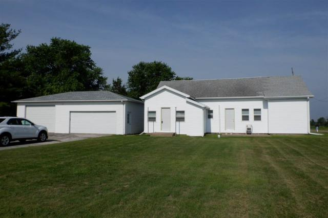10223 N Trigger Road, Dunlap, IL 61525 (#PA1206634) :: RE/MAX Preferred Choice