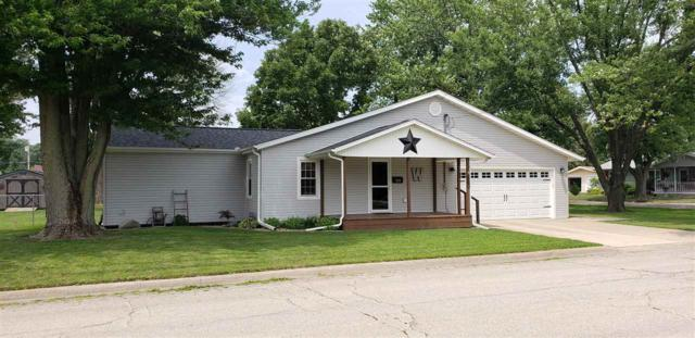 860 N 8TH, Canton, IL 61520 (#PA1206640) :: Killebrew - Real Estate Group