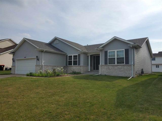 11017 N Serene Boulevard, Dunlap, IL 61525 (#PA1206677) :: Killebrew - Real Estate Group