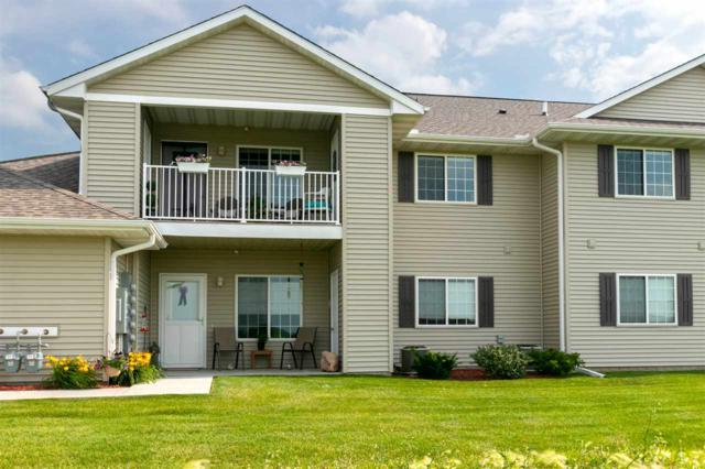300 E Franklin Street, Eldridge, IA 52748 (#QC878) :: Killebrew - Real Estate Group