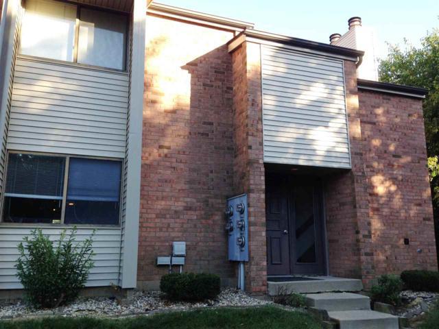 5735 Autumn Ridge Court, Peoria, IL 61615 (#PA1206690) :: Adam Merrick Real Estate