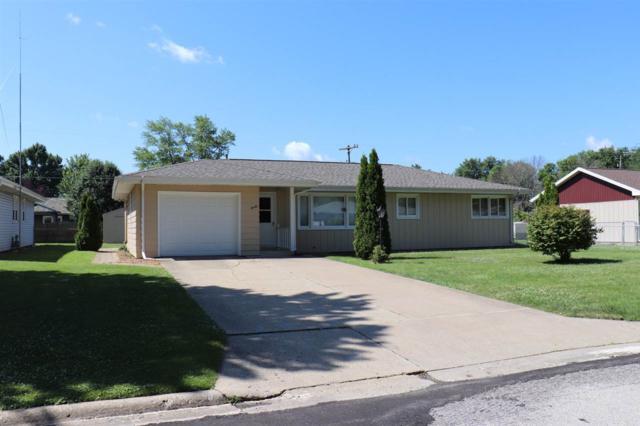 20 W Rutledge Avenue, Bartonville, IL 61607 (#PA1206703) :: The Bryson Smith Team