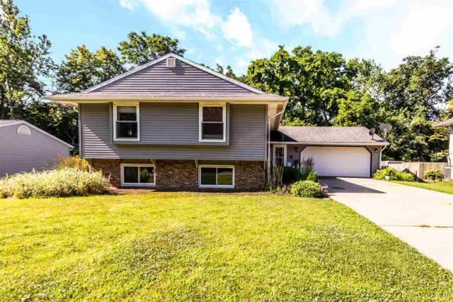 4928 W Hopewood Lane, Bartonville, IL 61607 (#PA1206710) :: RE/MAX Preferred Choice