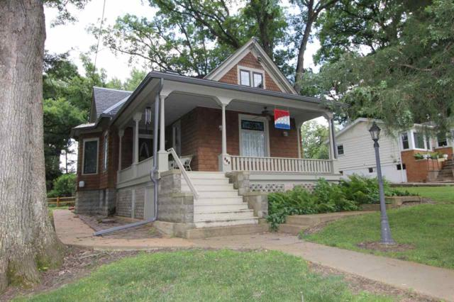 305 Franklin Avenue, Bartonville, IL 61607 (#PA1206734) :: RE/MAX Preferred Choice