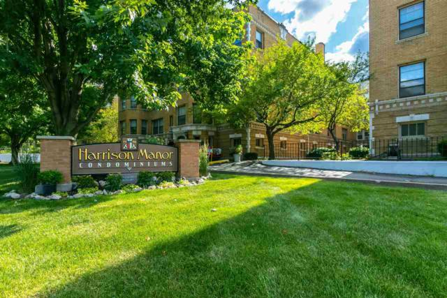 2514 Harrison Street, Davenport, IA 52803 (#QC951) :: Killebrew - Real Estate Group