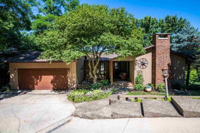 9 Locust Grove Court, Groveland, IL 61535 (#PA1206778) :: Killebrew - Real Estate Group