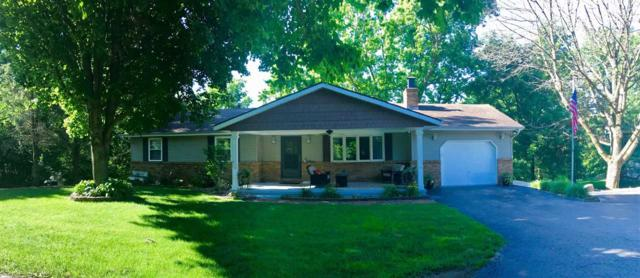 1396 Woodland Knolls Road, Germantown Hills, IL 61548 (#PA1206794) :: RE/MAX Preferred Choice