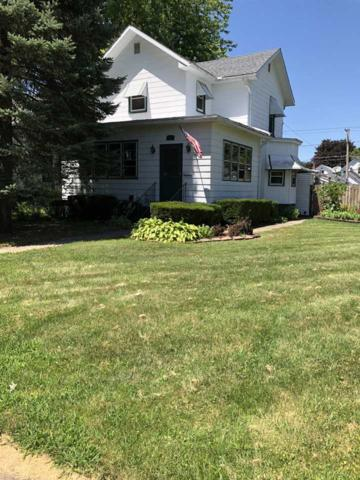 536 4th Ave S, Clinton, IA 52732 (#QC1006) :: Killebrew - Real Estate Group