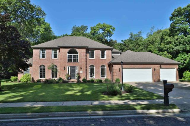 11615 N Strathmoore Court, Dunlap, IL 61525 (#PA1206840) :: RE/MAX Preferred Choice