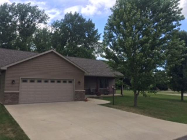 1229 N Country Lane, Peoria, IL 61604 (#PA1206892) :: Killebrew - Real Estate Group
