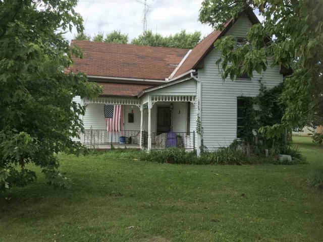 19867 Doddsville Road, LITTLETON, IL 61452 (#PA1206908) :: Adam Merrick Real Estate