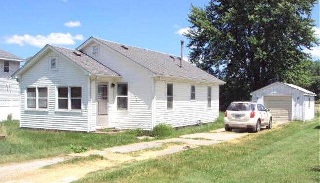3908 15TH Street, Moline, IL 61265 (#QC4204003) :: Killebrew - Real Estate Group