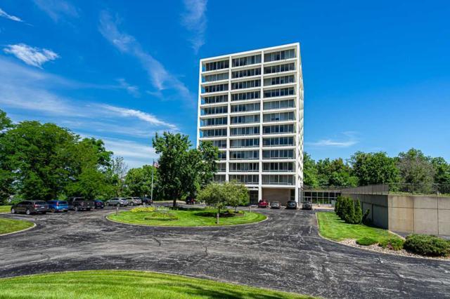 1337 21st Avenue Avenue, Rock Island, IL 61201 (#QC4204062) :: Adam Merrick Real Estate