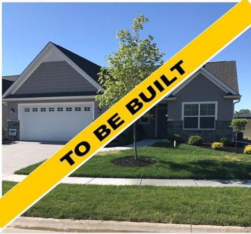 138 Muhs Circle, Eldridge, IA 52748 (#QC4204112) :: Adam Merrick Real Estate