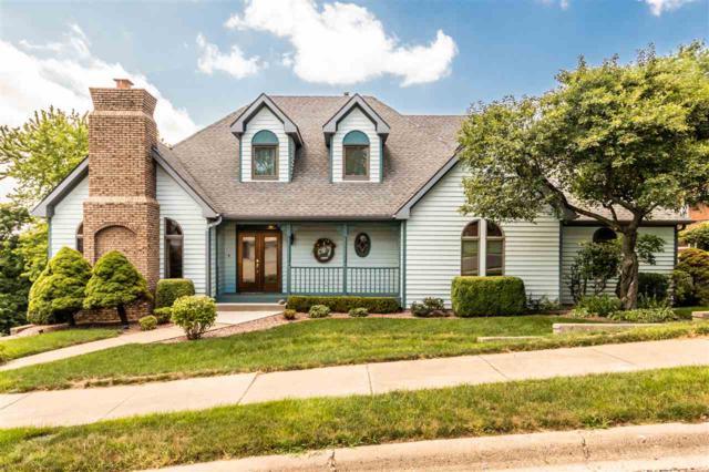 2207 Granada Drive, Pekin, IL 61554 (#PA1206998) :: Adam Merrick Real Estate