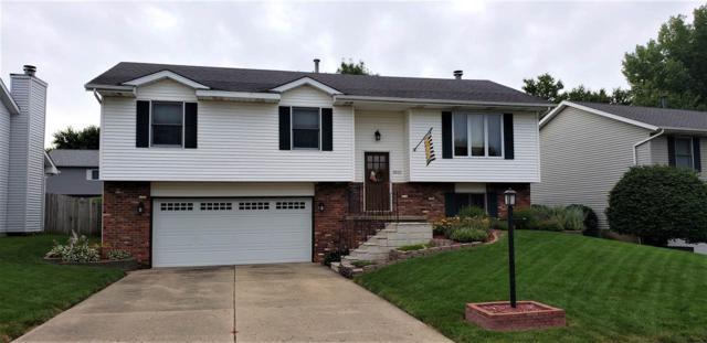 5522 N Ramblewood Court, Peoria, IL 61615 (#PA1207005) :: Adam Merrick Real Estate