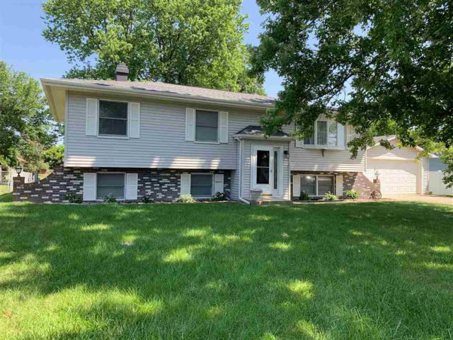 315 Palm Street, Canton, IL 61520 (#PA1207021) :: Adam Merrick Real Estate