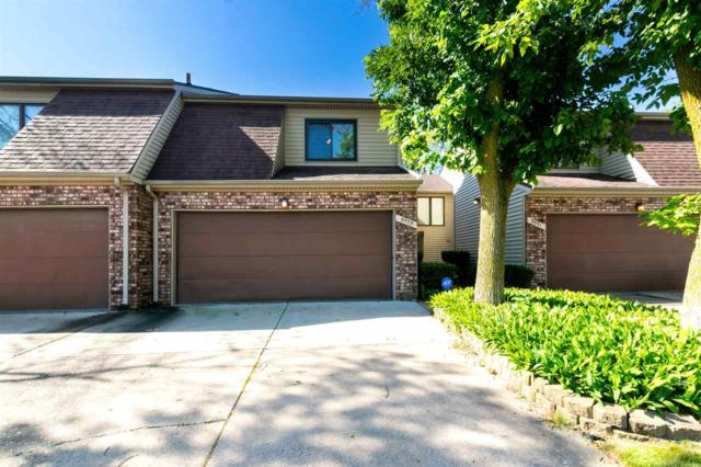 3929 Partridge Circle, Bettendorf, IA 52722 (#QC4204185) :: Killebrew - Real Estate Group