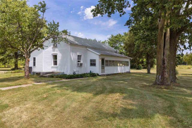 10620 Moline Road, Erie, IL 61250 (#QC4204190) :: The Bryson Smith Team