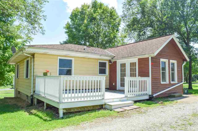 1901 California Road, Pekin, IL 61554 (#PA1207033) :: Adam Merrick Real Estate