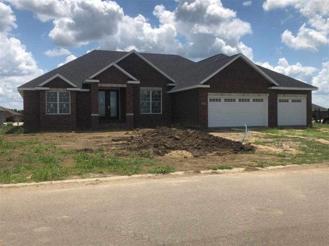 1208 Lightstone Court, Sherman, IL 62684 (#CA979) :: Killebrew - Real Estate Group