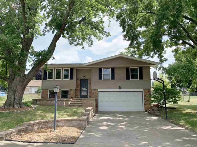 1105 Cambridge Drive, Washington, IL 61571 (#PA1207126) :: Adam Merrick Real Estate