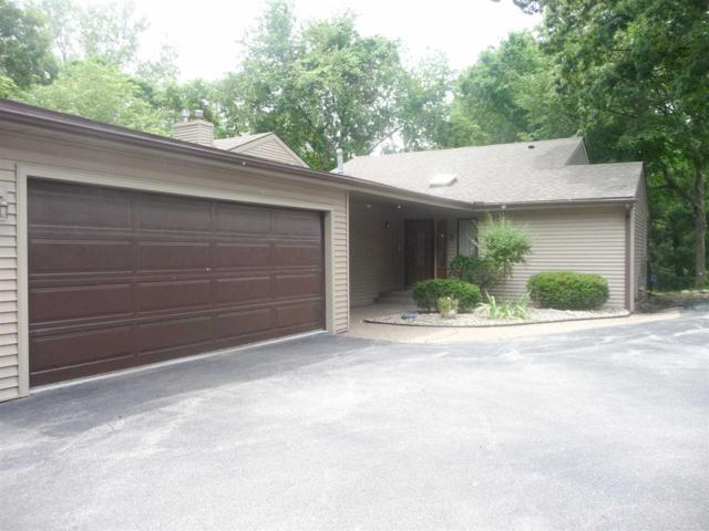 3624 38TH Street, Rock Island, IL 61201 (#QC4204269) :: Adam Merrick Real Estate