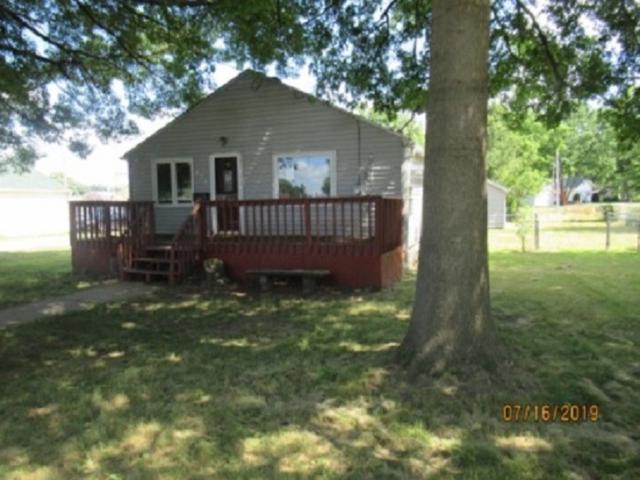 939 Dunnburr Street, Camanche, IA 52730 (#QC4204281) :: Adam Merrick Real Estate