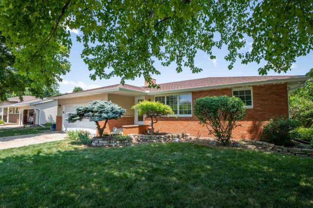 1077 E Emerson Street, Morton, IL 61550 (#PA1207143) :: Adam Merrick Real Estate