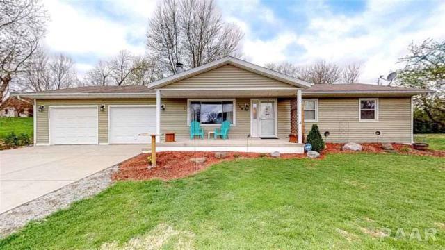 104 S Kruse Street, Mackinaw, IL 61755 (#PA1207178) :: Adam Merrick Real Estate