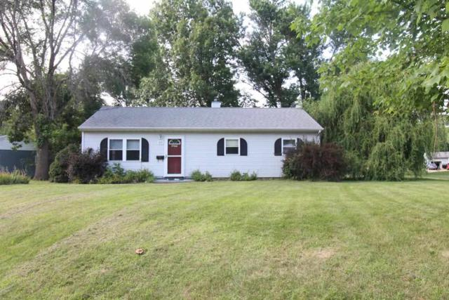 305 Joliet Road, Marquette Heights, IL 61554 (#PA1207198) :: Adam Merrick Real Estate